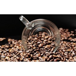 Café grains SALVADOR - 250g