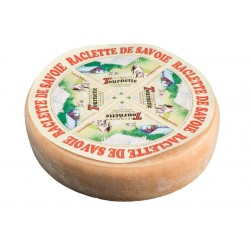 Raclette Nature - 200g